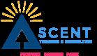 Ascent Training Online